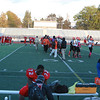 Panthers Vs Del-Val 10-25-2013-836