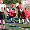 Panthers Vs Del-Val 10-25-2013-637-2