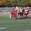 Panthers Vs Del-Val 10-25-2013-472-2
