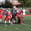 Panthers Vs Del-Val 10-25-2013-627-2