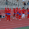 Panthers Vs Del-Val 10-25-2013-612-2