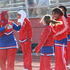 Panthers Vs Del-Val 10-25-2013-383-2