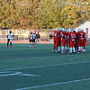 Panthers Vs Del-Val 10-25-2013-768