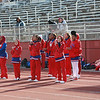 Panthers Vs Del-Val 10-25-2013-146