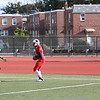 Panthers Vs Del-Val 10-25-2013-87
