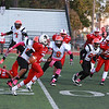 Panthers Vs Del-Val 10-25-2013-35