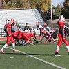 Panthers Vs Del-Val 10-25-2013-508-2