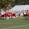 Panthers Vs Del-Val 10-25-2013-128
