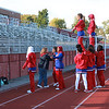 Panthers Vs Del-Val 10-25-2013-444-2