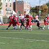 Panthers Vs Del-Val 10-25-2013-396-2