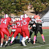 Panthers Vs Del-Val 10-25-2013-362-2