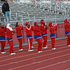 Panthers Vs Del-Val 10-25-2013-770