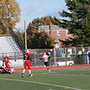 Panthers Vs Del-Val 10-25-2013-505-2