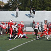 Panthers Vs Del-Val 10-25-2013-426-2