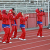 Panthers Vs Del-Val 10-25-2013-776