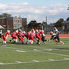 Panthers Vs Del-Val 10-25-2013-68