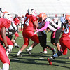 Panthers Vs Del-Val 10-25-2013-150