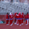 Panthers Vs Del-Val 10-25-2013-527
