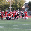Panthers Vs Del-Val 10-25-2013-62