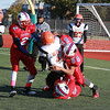 Panthers Vs Del-Val 10-25-2013-564-2