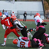 Panthers Vs Del-Val 10-25-2013-48