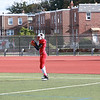 Panthers Vs Del-Val 10-25-2013-86