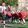Panthers Vs Del-Val 10-25-2013-640-2