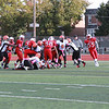 Panthers Vs Del-Val 10-25-2013-63