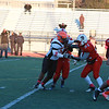 Panthers Vs Del-Val 10-25-2013-786