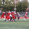 Panthers Vs Del-Val 10-25-2013-66