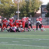 Panthers Vs Del-Val 10-25-2013-61
