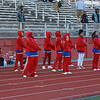 Panthers Vs Del-Val 10-25-2013-617-2