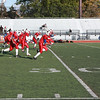 Panthers Vs Del-Val 10-25-2013-460-2