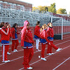 Panthers Vs Del-Val 10-25-2013-500-2