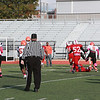 Panthers Vs Del-Val 10-25-2013-107