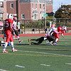 Panthers Vs Del-Val 10-25-2013-522-2