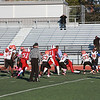 Panthers Vs Del-Val 10-25-2013-609-2