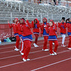 Panthers Vs Del-Val 10-25-2013-603-2