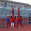 Panthers Vs Del-Val 10-25-2013-443-2