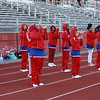 Panthers Vs Del-Val 10-25-2013-605-2