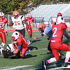 Panthers Vs Del-Val 10-25-2013-491-2