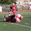 Panthers Vs Del-Val 10-25-2013-630-2