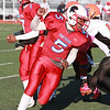 Panthers Vs Del-Val 10-25-2013-549-2