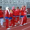 Panthers Vs Del-Val 10-25-2013-453-2