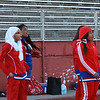 Panthers Vs Del-Val 10-25-2013-697