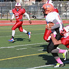 Panthers Vs Del-Val 10-25-2013-314-2