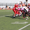 Panthers Vs Del-Val 10-25-2013-53