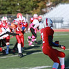Panthers Vs Del-Val 10-25-2013-489-2