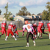 Panthers Vs Del-Val 10-25-2013-579-2