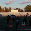 Panthers Vs Del-Val 10-25-2013-833